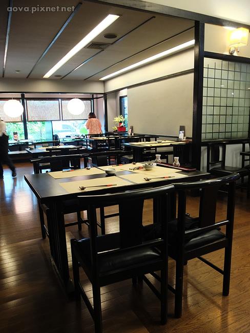 台中SONO日式料理0006