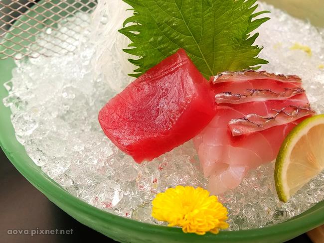 台中SONO日式料理0011