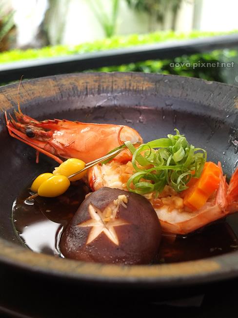 台中SONO日式料理0019