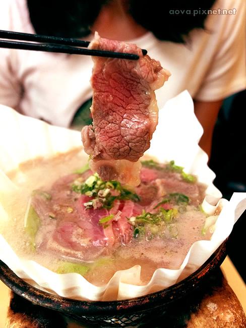 台中SONO日式料理0024