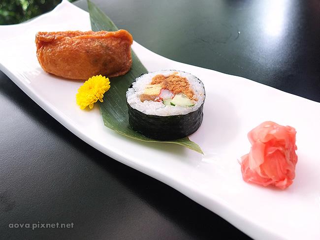 台中SONO日式料理0029