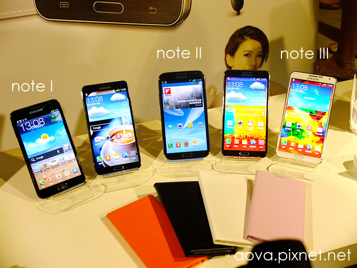 Samsung GALAXY Note3_01.jpg