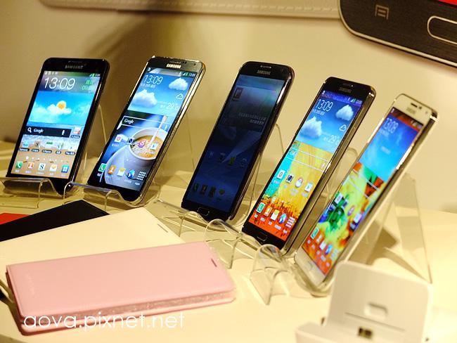Samsung GALAXY Note3_02.jpg