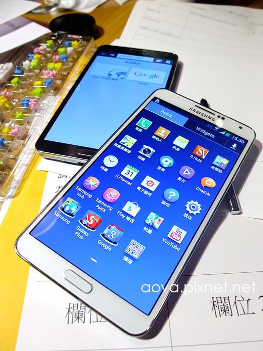 Samsung GALAXY Note3_03.jpg