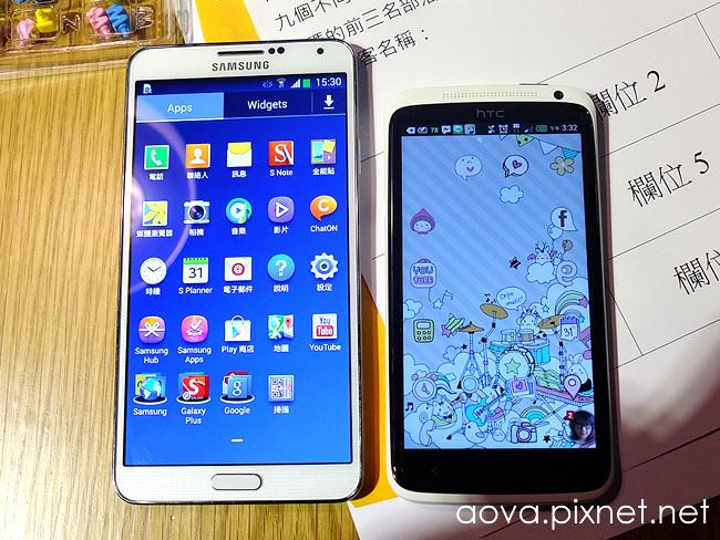 Samsung GALAXY Note3_04.jpg