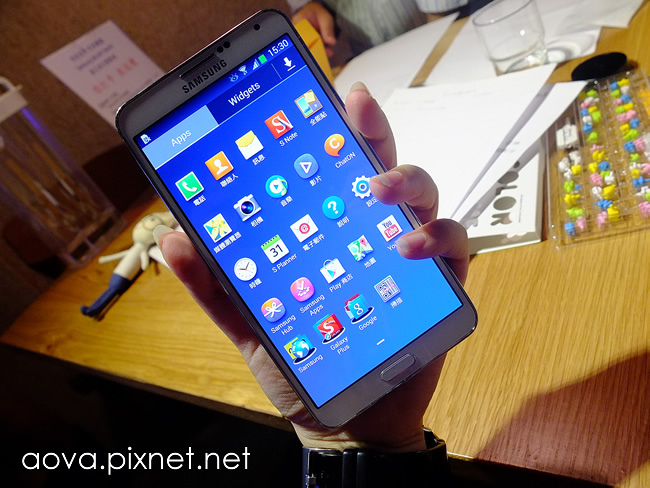 Samsung GALAXY Note3_05.jpg