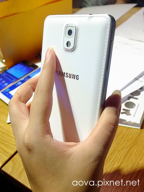 Samsung GALAXY Note3_06.jpg