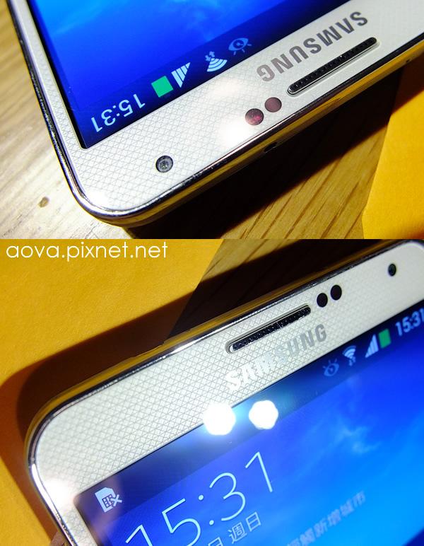 Samsung GALAXY Note3_07.jpg