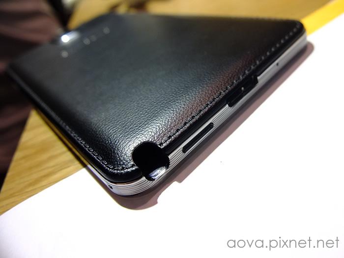 Samsung GALAXY Note3_09.jpg