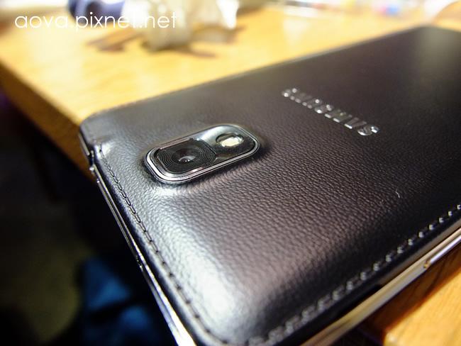 Samsung GALAXY Note3_10.jpg