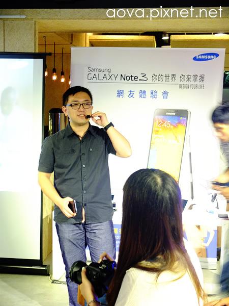 Samsung GALAXY Note3_11.jpg