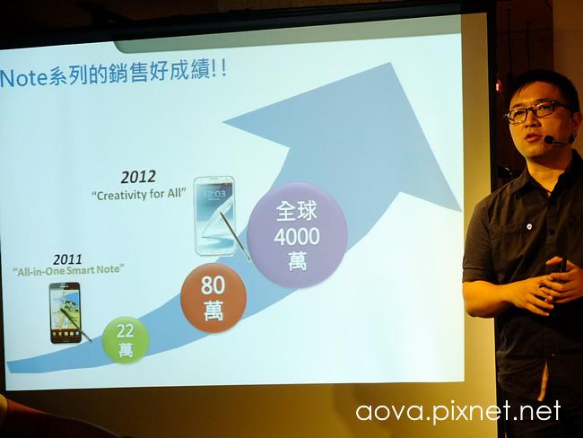 Samsung GALAXY Note3_12.jpg