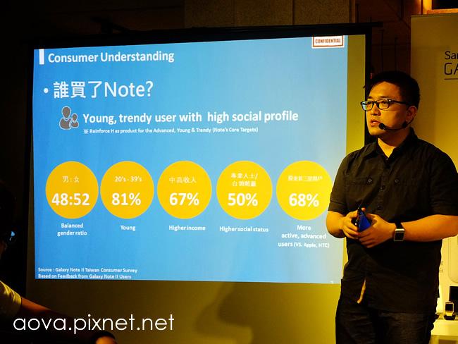 Samsung GALAXY Note3_13.jpg