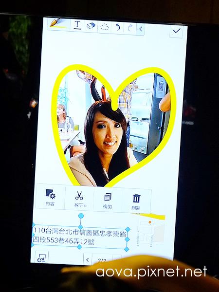 Samsung GALAXY Note3_20.jpg