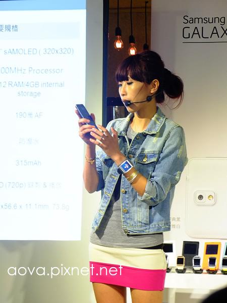 Samsung GALAXY Note3_25.jpg