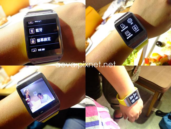 Samsung GALAXY Note3_27.jpg