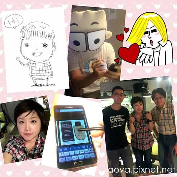 Samsung GALAXY Note3_32.jpg
