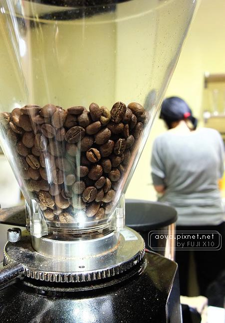 友好咖啡10.jpg
