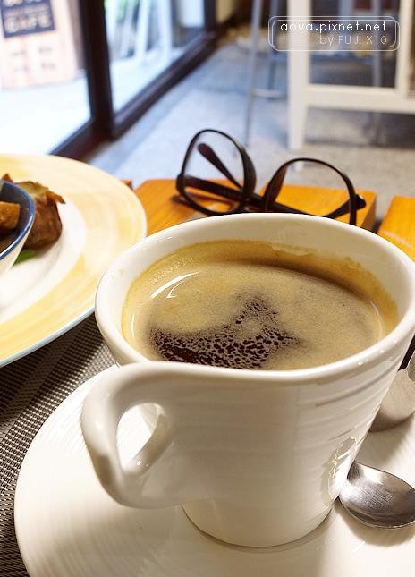友好咖啡26.jpg
