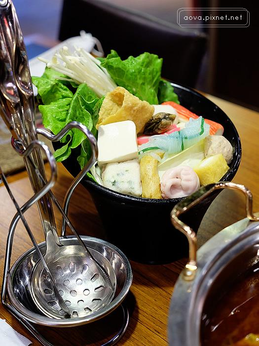川都鍋宴_07.jpg