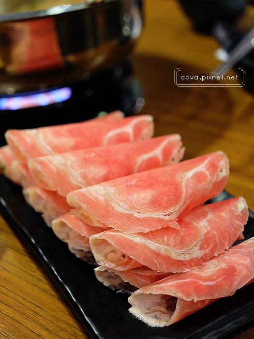 川都鍋宴_09.jpg
