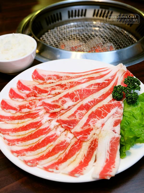 新北永和千歲町日式炭火燒肉13.jpg