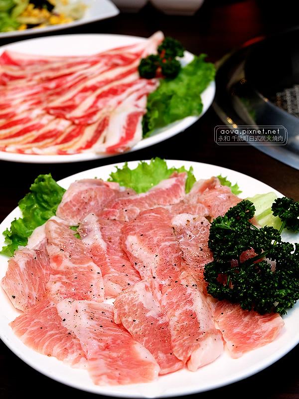 新北永和千歲町日式炭火燒肉17.jpg