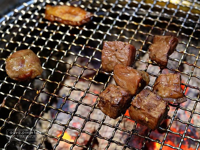 新北永和千歲町日式炭火燒肉32.jpg