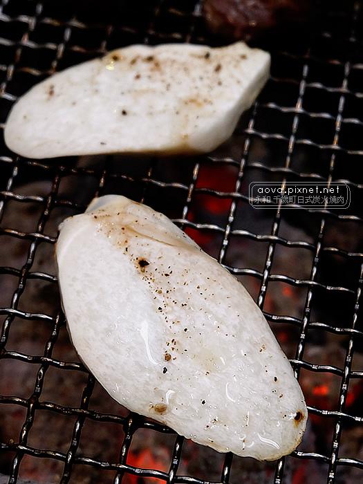 新北永和千歲町日式炭火燒肉36.jpg