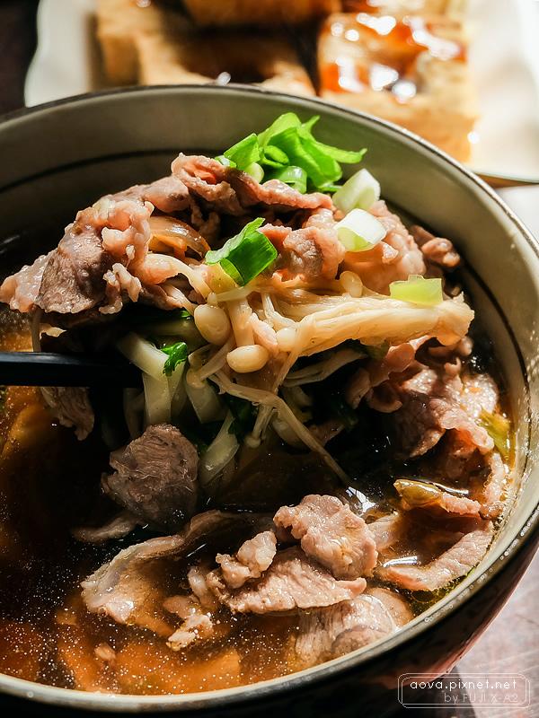 瑞芳皇龍小吃羊肉麵06.jpg
