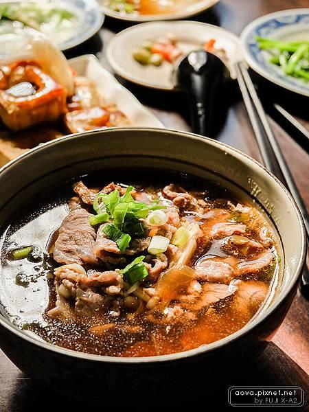 瑞芳皇龍小吃羊肉麵10.jpg