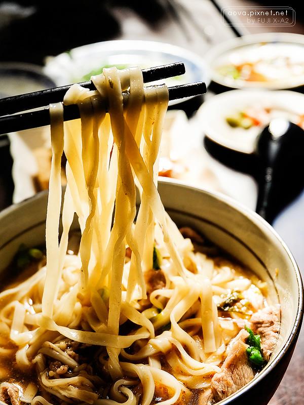 瑞芳皇龍小吃羊肉麵11.jpg