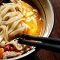 瑞芳皇龍小吃羊肉麵12.jpg