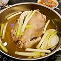 台北東區孔陵一隻雞01.jpg