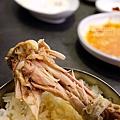 台北東區孔陵一隻雞18.jpg