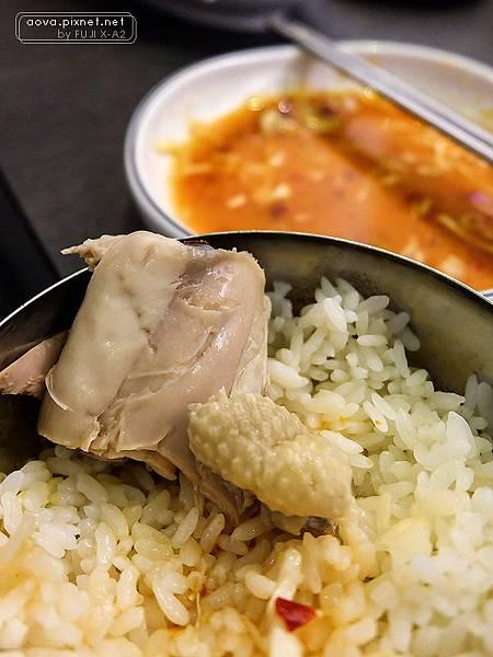 台北東區孔陵一隻雞16.jpg