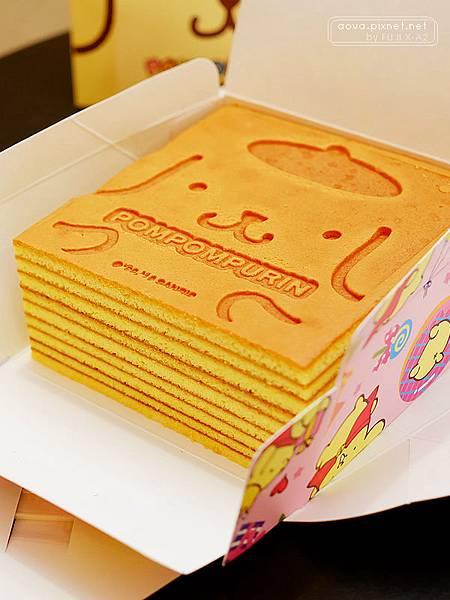 AMANDIER雅蒙蒂法式甜點_布丁狗千層蛋糕09.jpg