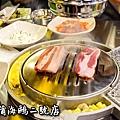 新麻蒲海鷗台灣2號店01.jpg