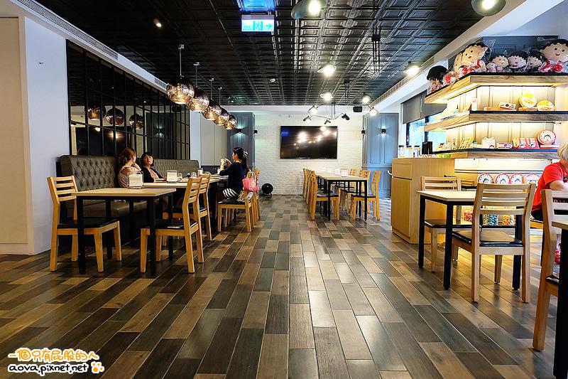 雅蒙蒂Amandier Cafe 04.jpg
