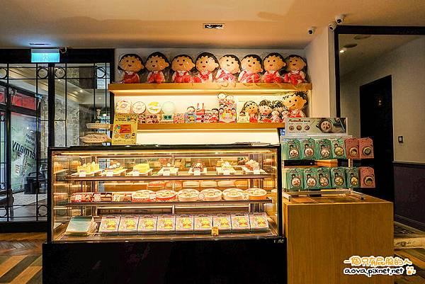雅蒙蒂Amandier Cafe 02.jpg