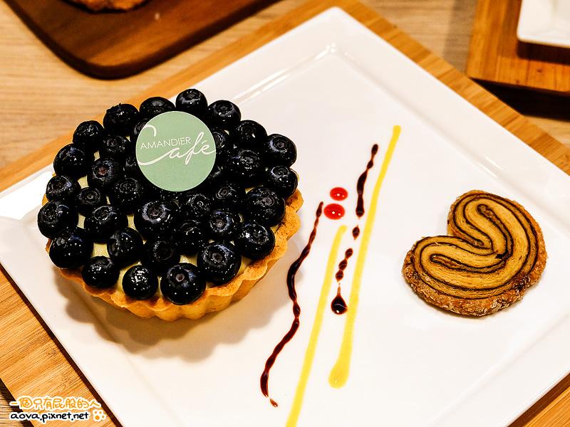 雅蒙蒂Amandier Cafe 12.jpg