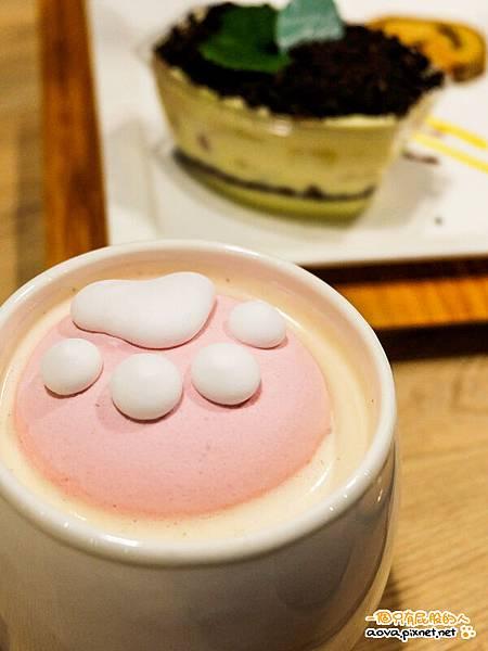 雅蒙蒂Amandier Cafe 07.jpg