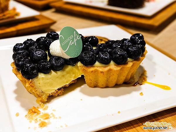 雅蒙蒂Amandier Cafe 14.jpg