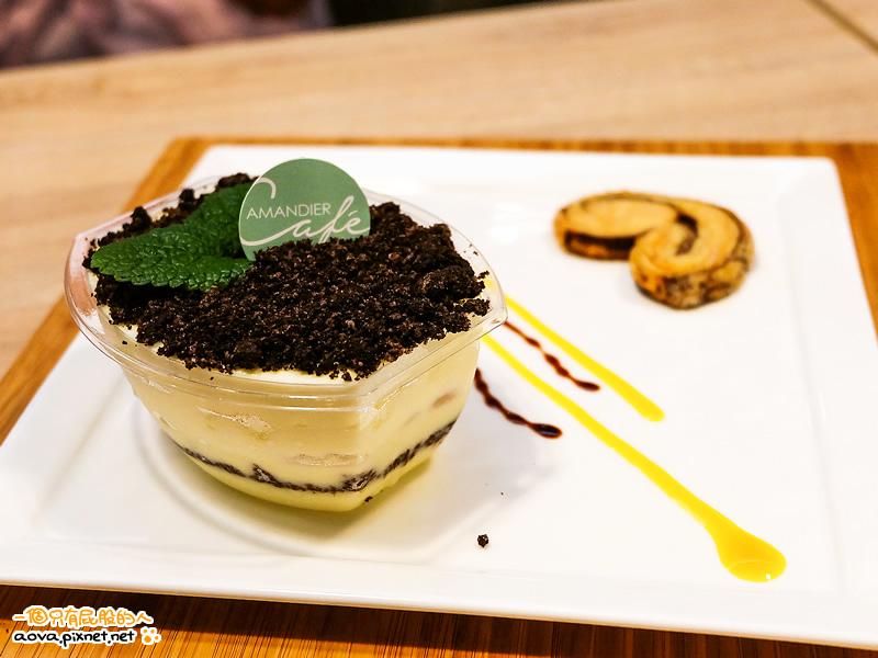 雅蒙蒂Amandier Cafe 15.jpg