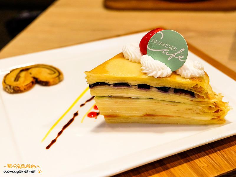 雅蒙蒂Amandier Cafe 16.jpg