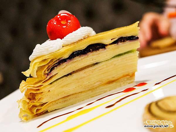 雅蒙蒂Amandier Cafe 18.jpg