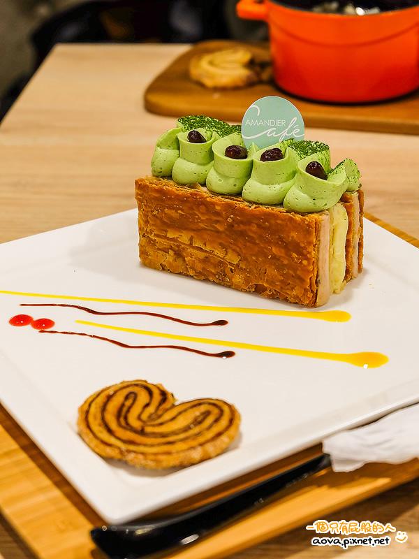 雅蒙蒂Amandier Cafe 19.jpg