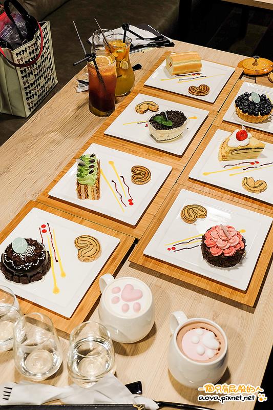 雅蒙蒂Amandier Cafe 28.jpg