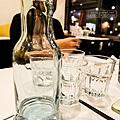新北板橋麥町義式餐廳05.jpg