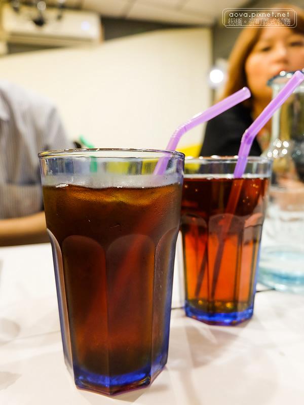 新北板橋麥町義式餐廳07.jpg